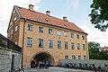 Skytteanum i Uppsala.jpg