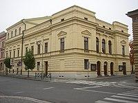 Slany KL CZ mestske divadlo 112.jpg