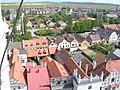 Slavonice-severovýchod.jpg