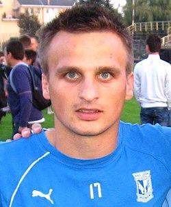 Slawomir Peszko (2009).jpg