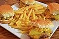 Slider sandwiches (2).jpg