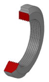 Slotted-nut din981 120.png