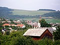 Slovakia Sariska highlands 118.jpg