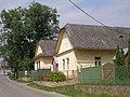 Slovakia Sariska highlands 137.jpg