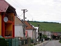 Slovakia Sarisske Dravce 8.JPG