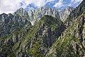 Slovenia! (7467907822).jpg