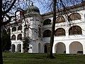 Slovenská národná galéria01.jpg
