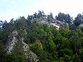 Slovensky raj-Tomasovsky vyhlad.jpg
