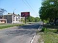 Slovyansk, Donetsk Oblast, Ukraine - panoramio (14).jpg