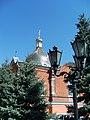 Slovyansk, Donetsk Oblast, Ukraine - panoramio (34).jpg