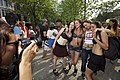 Slutwalk Amsterdam (5797169392).jpg