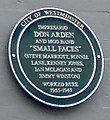 Small faces-plaque.jpg