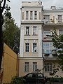 Smolensk, Karl Marx Street, 12A - 03.jpg