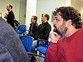 Smolensk Wiki-Conference 2013 197.JPG