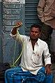 Snake charmer Nepal 2.jpg
