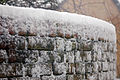 Snow Covered Wall (4250417983).jpg