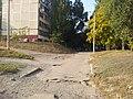 Sobornyi District, Dnipro, Dnipropetrovsk Oblast, Ukraine - panoramio (105).jpg