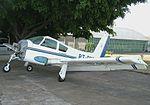 Socata ST-10 Diplomate AN1064808.jpg