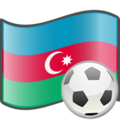 Soccer Azerbaijan.png