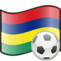 Soccer Mauritius.png