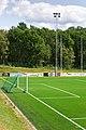 Soccer field at Brastad arena 5.jpg