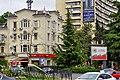 Sochi P5010062 2175.jpg