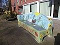 Social sofa Den Haag Hermelijnrade (1).jpg