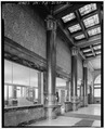 Society National Bank Building, 127-145 Public Square, Cleveland, Cuyahoga County, OH HABS OHIO,18-CLEV,14-91.tif