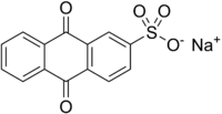 Sodium 2-anthraquinonesulfonate.png