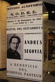 Sodre Auditorio RecitalGuitarraSegovia1937 100521 58ht.jpg