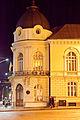 Sofia Center walk with free sofia tour 2012 PD 089.jpg