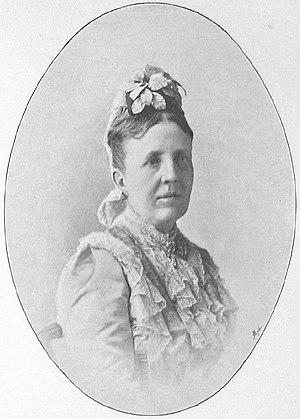 Sophia of Nassau - Image: Sofia av Nassau, Svensk porträttgalleri