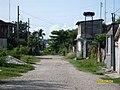 Solís desde Pintó mirando al Estero - panoramio.jpg