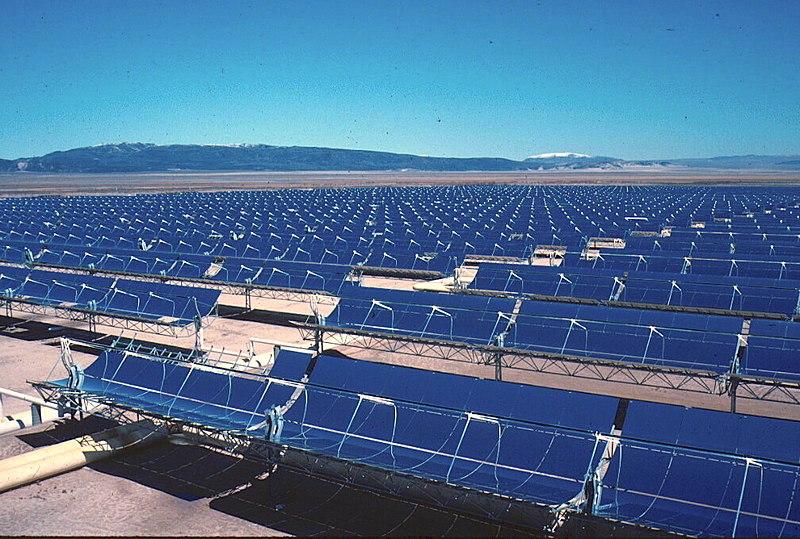 File:Solar Plant kl.jpg
