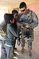 Soldier in Focus - Capt. Agustin Dominguez DVIDS153165.jpg