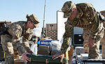 Soldiers of the 156th Military Police Detachment lay down the law DVIDS480127.jpg