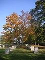 Solers War Cemetery 07.JPG