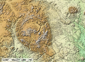 Solitario shaded relief - plain.jpg
