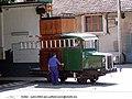 Soller, Railway station - panoramio.jpg