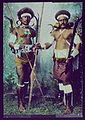 Solomon Islands warriors.jpg