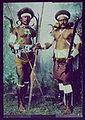 Solomon Islands warriors.jpg