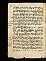 Solothurn, Zentralbibliothek, Cod. S 386.jpg