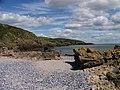 Solway Coast - geograph.org.uk - 545657.jpg