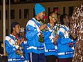 Somalia national bandy team in Borlänge 10.jpg