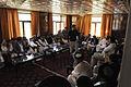 Some new Meshrano Jirga members -a.jpg