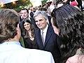 Sommerfest 2011 der SPÖ (5883929798).jpg