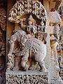 Somnathpur si0823.jpg