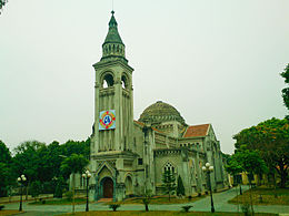 Son Tay Church 2.jpg