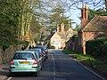 Sonning Lane, Sonning - geograph.org.uk - 710134.jpg