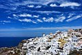 SonyRXMoments in Santorini (Oia), Greece.jpg